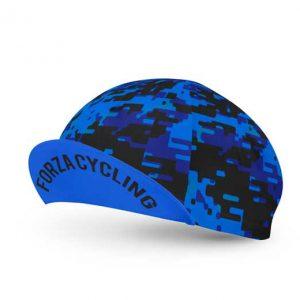 Gorra de ciclismo para hombres
