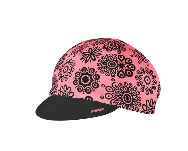 Gorras-ciclismo-mujer-forza-mandalas-2 - Forza Fit Wear Ropa Deportiva 0245c54d14f