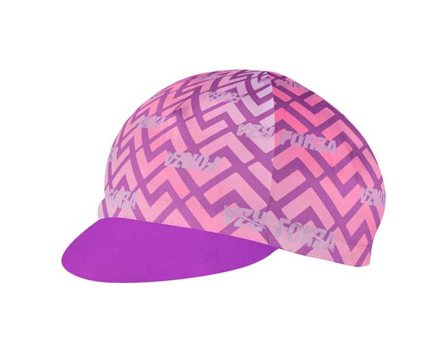Gorras-ciclismo-mujer-forza-triangulos-2 - Forza Fit Wear Ropa Deportiva a4a960f45c2