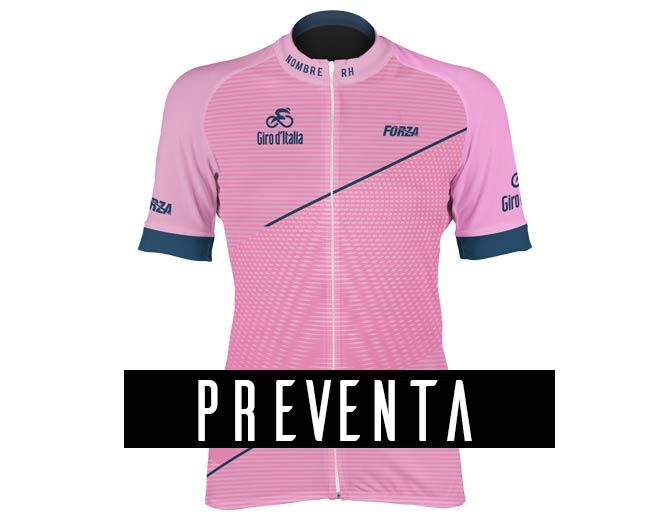 Camiseta Italia Manga De 2018 Giro Corta Mujer Recreativa Forza 0OPk8nw